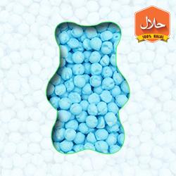 bubblegum millions sweets