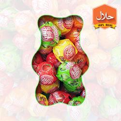 Gum Pop Mini