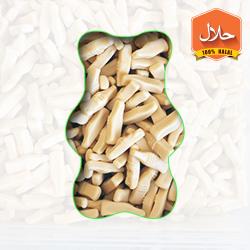 Halal Sweets halal pick n mix sweets