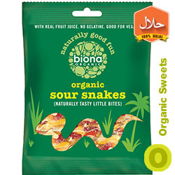 Biona-Organic-Sour-Snakes