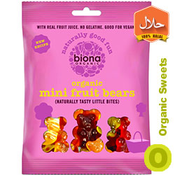 Biona-Organic-Sweets-Mini-Fruit-Bears