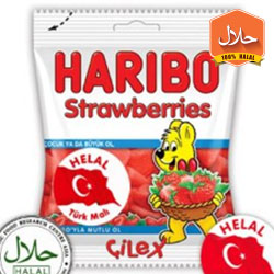 haribo-strawberries-halal