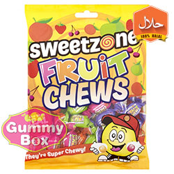 Fruit-Chews-sweetzone