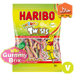 haribo-twists-sour