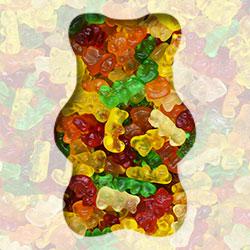 Happy-Bears