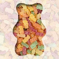Sour-Bears