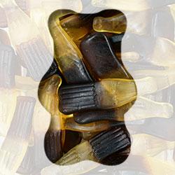 giant-cola-bottles
