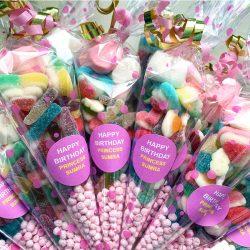 halal-medium-sweet-cones
