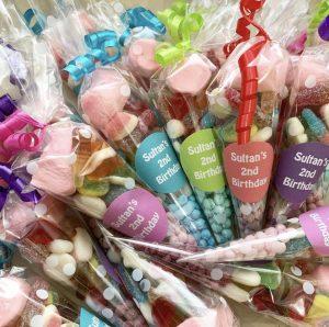 mini-sweet-cones