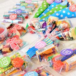 favours-gummy-box