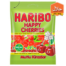 haribo-happy-cherries-halal