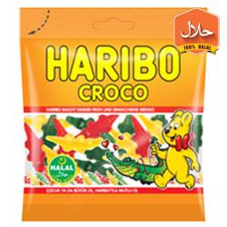 haribo-croco-halal