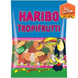 haribo-tropifrutti-halal