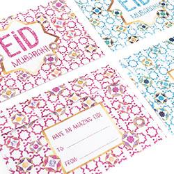 Eid-Envelopes-Kids-Money