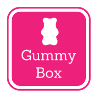 Gummy Box – Halal Sweets & Gifts
