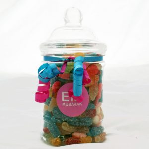 MINI-SWEET-JAR