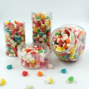 sugar-kisses-jars