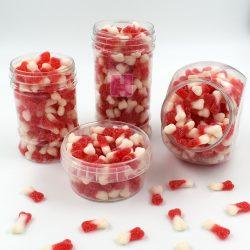 Fizzy-Bones-Jars