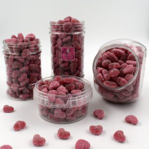 Fizzy-Strawberry-Hearts-jars