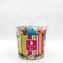 Pick n Mix Bucket