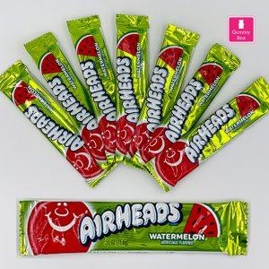Airheads-WATERMELON