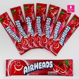 Airheads-Cherry
