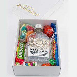 Sweet Ramadan Gift